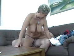 German mature angie 52y movies at kilogirls.com
