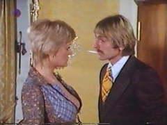 Die munteren sexspiele unserer nachbarn (1978) softcore movies at kilogirls.com