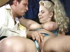 German blonde busty and hairy movies at nastyadult.info