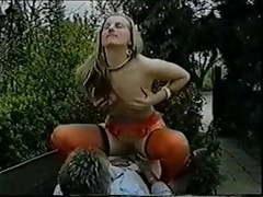 Vto - eine schrecklich geile familie , teil 3 (1994) movies