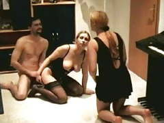 Amateur swinger foursome movies at find-best-babes.com