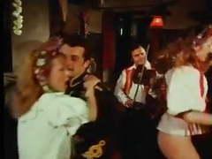 Josefine mutzenbacher: wie sie wirklich war (1979) videos