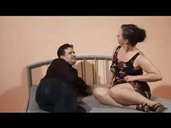 German mom is a fine hausfrau movies at freekilomovies.com