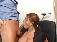 Sexy susi german secretary milf movies at find-best-babes.com
