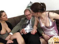 Swinger treff bei bert und julia movies at kilovideos.com