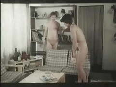 Vintage german porn videos