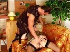 German granny fuck movies at freekilomovies.com