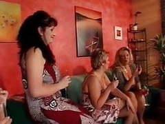 Milf jugs bbw  part1 movies at freekilosex.com