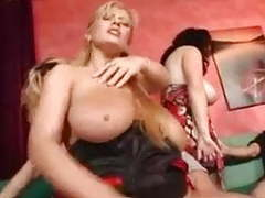German matures party movies at freekilomovies.com