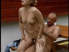 German granny movies at find-best-babes.com