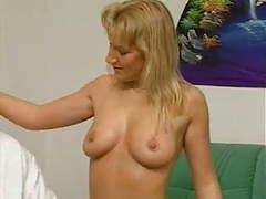 Hot german mature couple sex videos