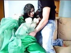 Arab muslim hijab girl blowjob fuck 5 - nv movies at find-best-babes.com