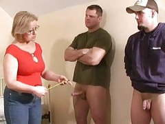 Woman jacking-off a young guy....do not miss!!! movies