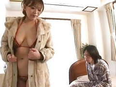 Censored thick asian woman fuck videos