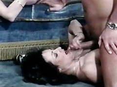 Vintage cumshot compilation movies