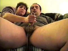 100 handjobs part 5 movies at find-best-pussy.com