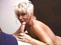 Mature st oral clips movies at find-best-pussy.com