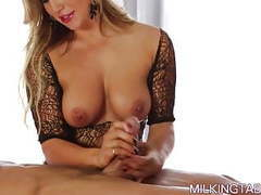 Cameron dee cock milking therapy movies at adipics.com