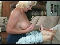 Chubby big tit mature dana fucks daughter's boyfriend movies at find-best-lesbians.com
