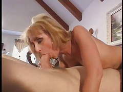 Mature gets good anal tubes