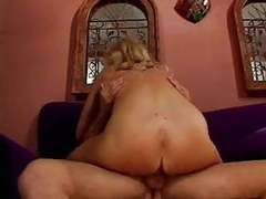 Busty hot mature cougar with gardener movies at find-best-mature.com