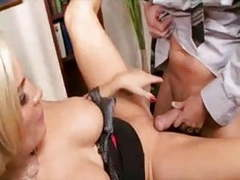 Diamond foxxx divorcee videos
