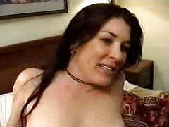 White slut gets multiple creampies from blacks videos