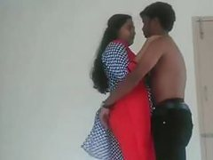 Indian mallu nurse doctor sex in room. videos