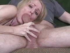 Amateur mature milf blowjob facial homemade sextape videos