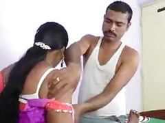 Desi suhagraat first night movies at sgirls.net