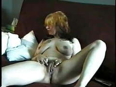 Homemade mature videos great real3 movies at find-best-mature.com