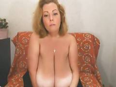 Tit cocks ii movies at find-best-videos.com