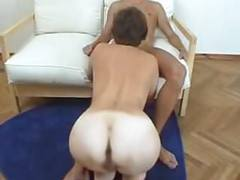 Old women young cock series 8 movies at find-best-videos.com