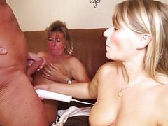 Homemade amateur german grannies movies at sgirls.net