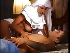 Italian nun m27 movies at find-best-lingerie.com