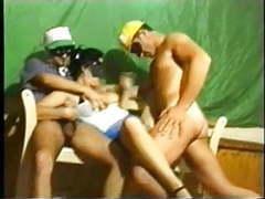 Amatoriale italia gessica rizzo finalmente gli spaccano il buco del culo e figa videos
