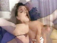 Italian sluts movies at find-best-babes.com