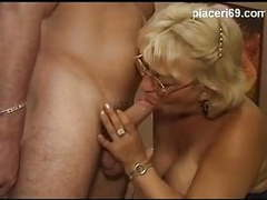 Nonna italiana fottuta dallo studente movies at find-best-pussy.com