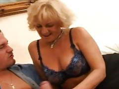 Italian gilf movies at sgirls.net