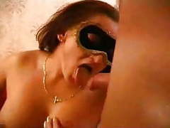 Italian couple sex videos