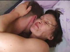 Fucking mommy sooo good videos