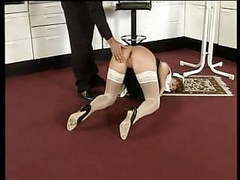 The countess and her sperm maid 01 videos