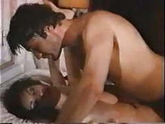Kay parker 2 movies at find-best-ass.com