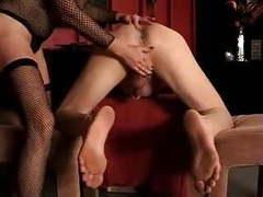 Prostate massage videos