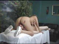 Massage movies at find-best-mature.com