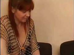 Mother and daughter's friends massage session movies at find-best-pussy.com