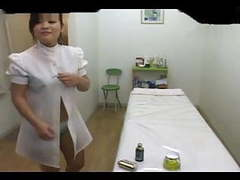 M125bis massage movies at kilovideos.com