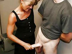 Dressed matures with boys cocks movies at find-best-hardcore.com
