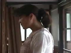 Japanese mom #3 movies at find-best-pussy.com