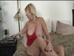 Step mom gets fucked by not her step son movies at kilopics.com